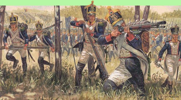 AAR Wellington s war from Hans Von Stockhausen (English version) Bbbbbb10