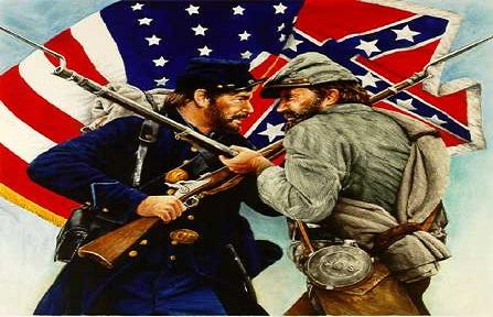 """CR: US Civil War de GMT  """"Campaign Game""""  - Page 2 Civil-10"""