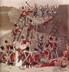 AAR Wellington s war from Hans Von Stockhausen (English version) - Page 2 Cuidad10
