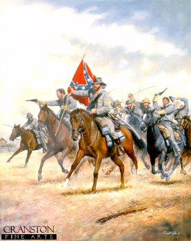 """CR: US Civil War de GMT  """"Campaign Game""""  - Page 3 Dhm27810"""