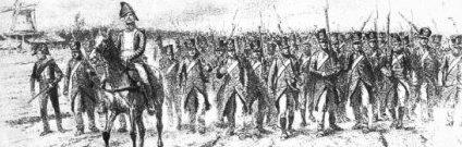 AAR Wellington s war from Hans Von Stockhausen (English version) French11