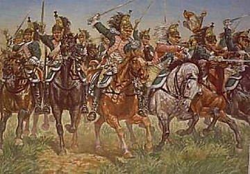 AAR Wellington s war from Hans Von Stockhausen (English version) French14