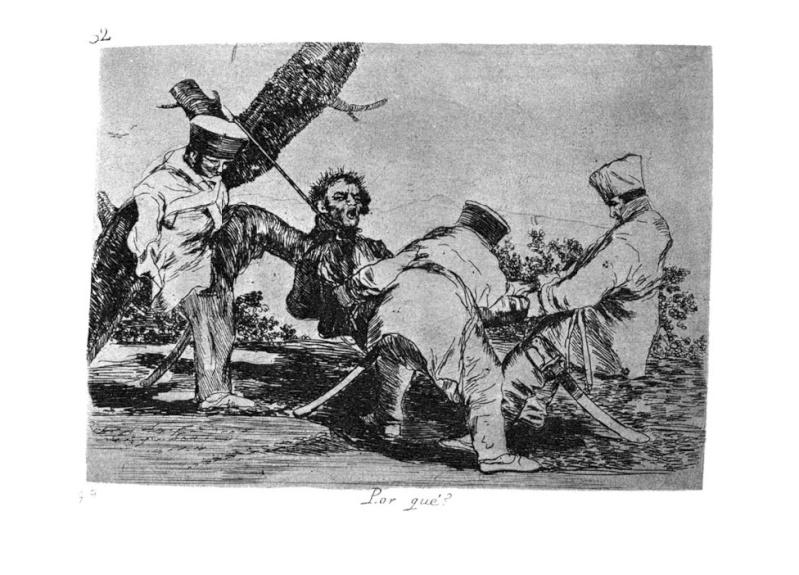 AAR Wellington s war from Hans Von Stockhausen (English version) Goya-g10
