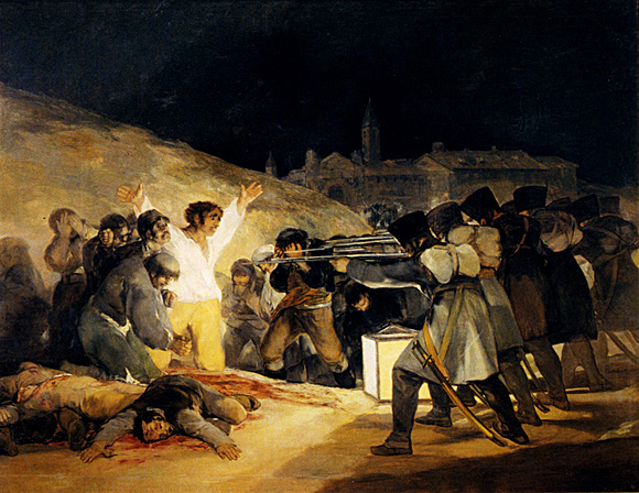 CR Wellington s war de Hans Von Stockhausen   Goya_f10