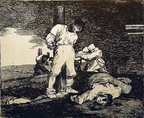 AAR Wellington s war from Hans Von Stockhausen (English version) Goyapl10