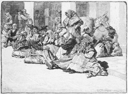 AAR Wellington s war from Hans Von Stockhausen (English version) Ilp01110
