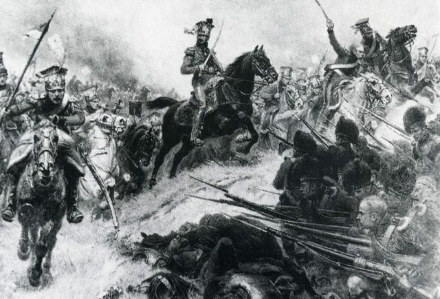 AAR Wellington s war from Hans Von Stockhausen (English version) - Page 2 Image210