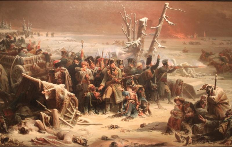 AAR Wellington s war from Hans Von Stockhausen (English version) - Page 2 Img_8310