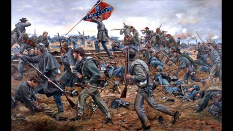 """CR: US Civil War de GMT  """"Campaign Game""""  - Page 2 Maxres10"""