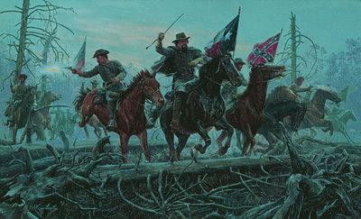 "CR: US Civil War de GMT  ""Campaign Game""  - Page 2 Med_2110"
