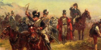 AAR Wellington s war from Hans Von Stockhausen (English version) - Page 2 Mini10