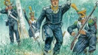 AAR Wellington s war from Hans Von Stockhausen (English version) Mqdefa10