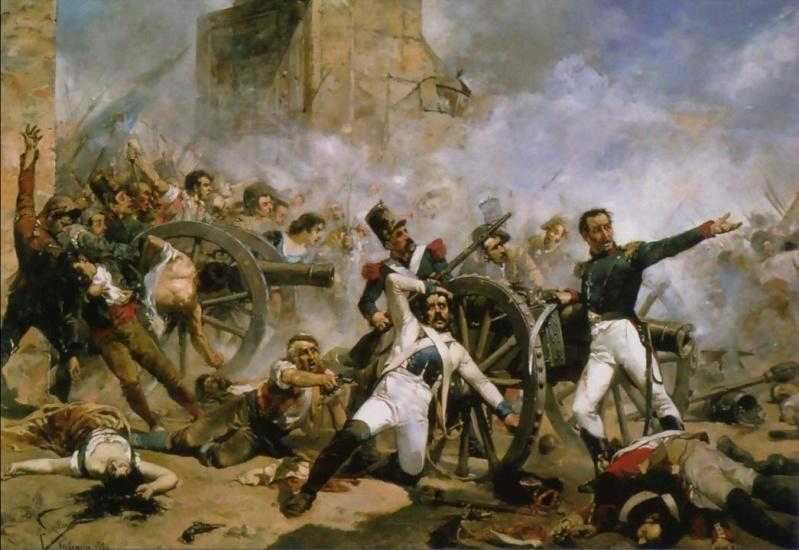AAR Wellington s war from Hans Von Stockhausen (English version) Penisn10
