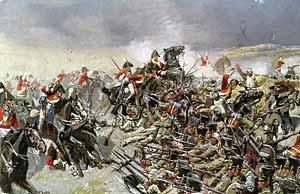 AAR Wellington s war from Hans Von Stockhausen (English version) - Page 2 Salama10