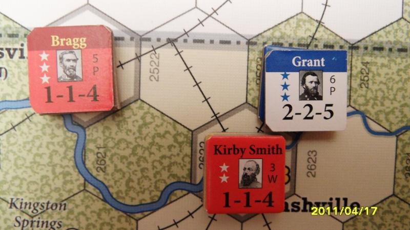 """CR: US Civil War de GMT  """"Campaign Game""""  - Page 2 Sam_2631"""