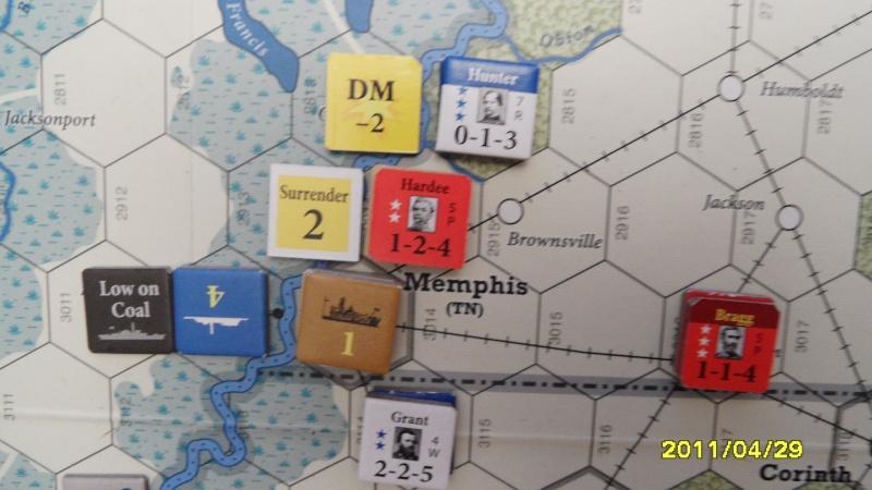 """CR: US Civil War de GMT  """"Campaign Game""""  - Page 2 Sam_2718"""