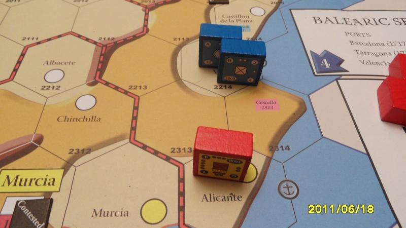 AAR Wellington s war from Hans Von Stockhausen (English version) - Page 2 Sam_3238