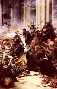 AAR Wellington s war from Hans Von Stockhausen (English version) Siege_12