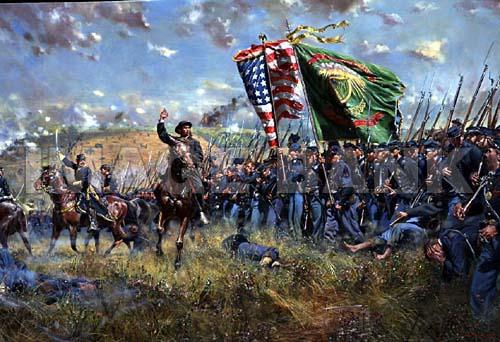 "CR: US Civil War de GMT  ""Campaign Game""  - Page 3 Sons_o10"