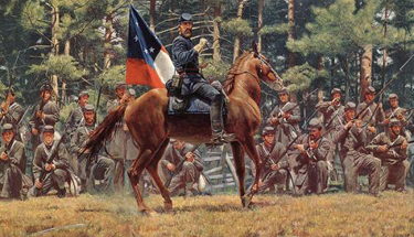 "CR: US Civil War de GMT  ""Campaign Game""  - Page 2 Stonew10"