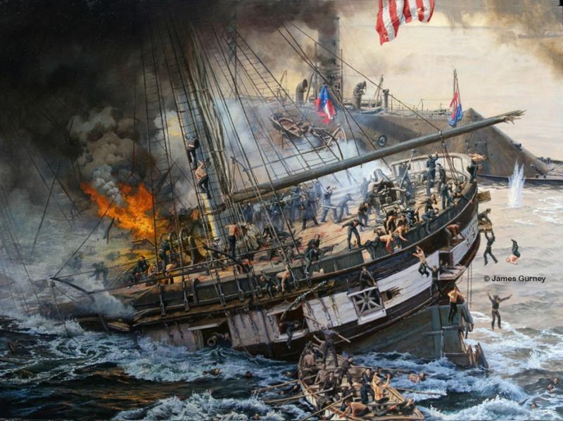 "CR: US Civil War de GMT  ""Campaign Game""  - Page 3 The-si12"