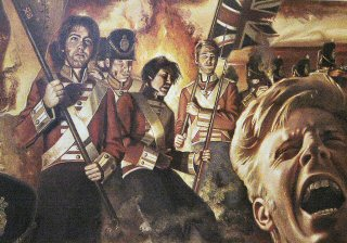 AAR Wellington s war from Hans Von Stockhausen (English version) - Page 2 Tom-cr10