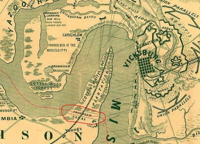"CR: US Civil War de GMT  ""Campaign Game""  - Page 2 Untitl10"