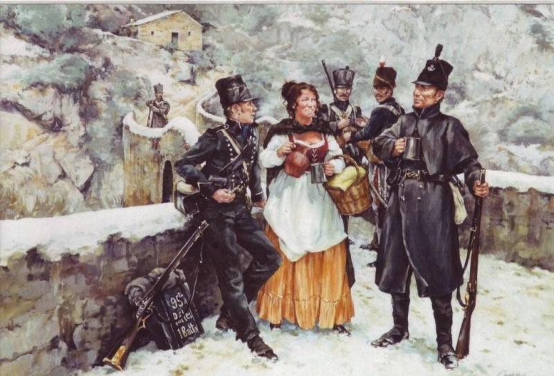 AAR Wellington s war from Hans Von Stockhausen (English version) - Page 2 Winter10
