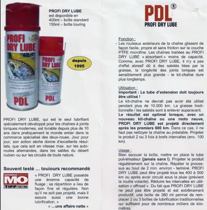 Graisse pour chaine - Page 4 Image33