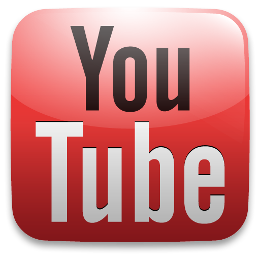 Embouts de guidon Youtub10