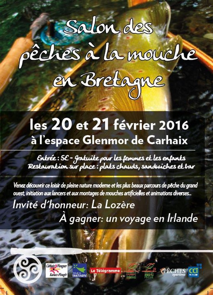 Carhaix 2016 Affich10