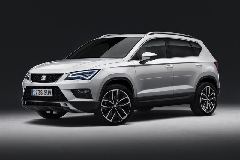 2016 - [Seat] Ateca - Page 12 Seat-x10