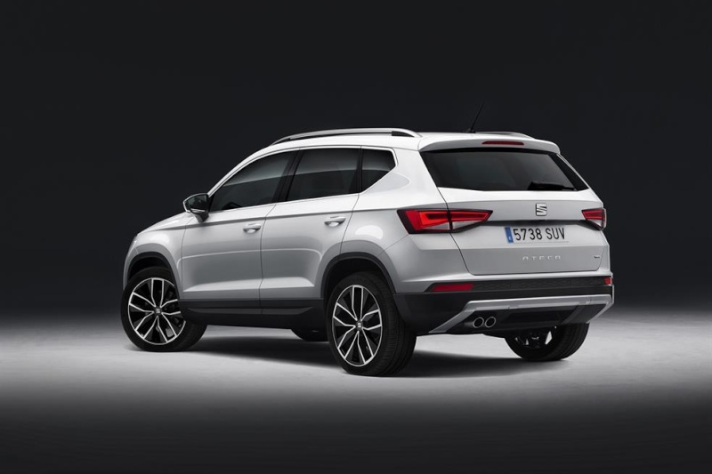 2016 - [Seat] Ateca - Page 12 Seat-x11