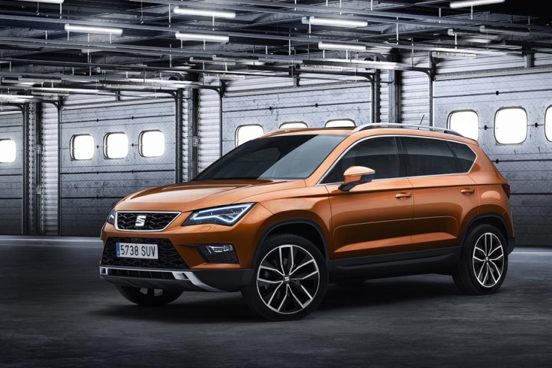 2016 - [Seat] Ateca - Page 12 Seat-x12