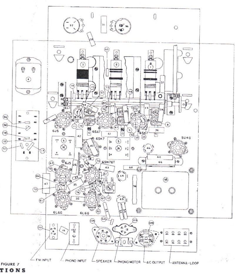 Magnavox 153B Hepplewhite. - Page 2 198lay10