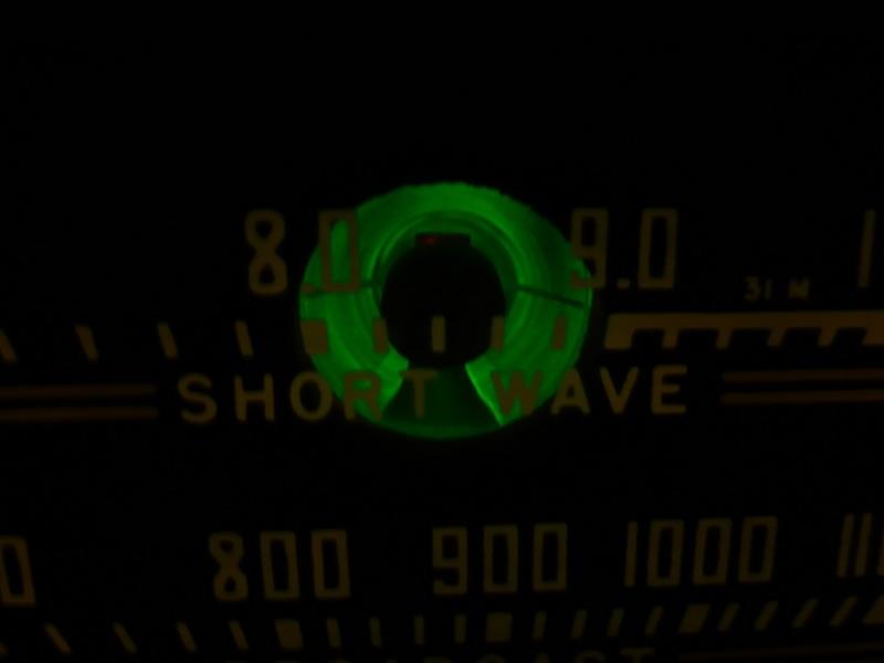 Magnavox 153B Hepplewhite. - Page 3 Eye110