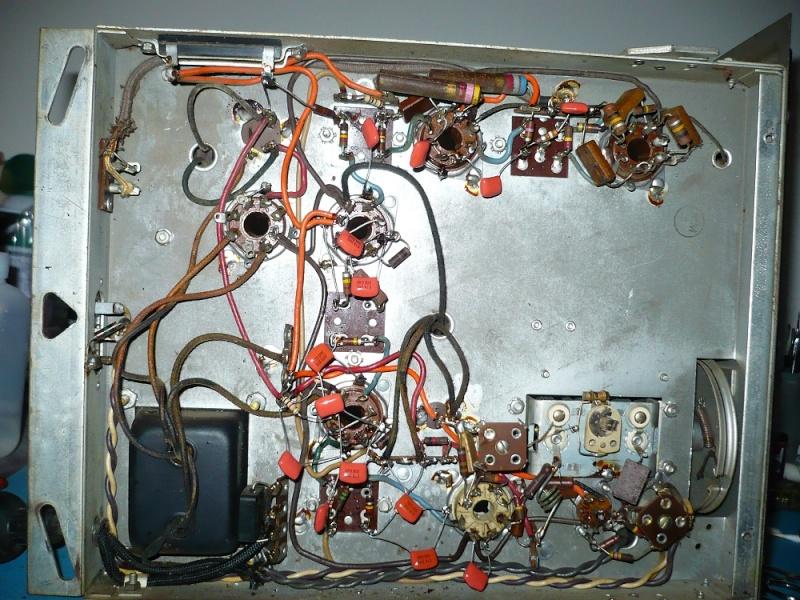 Magnavox 153B Hepplewhite. - Page 2 P1000811