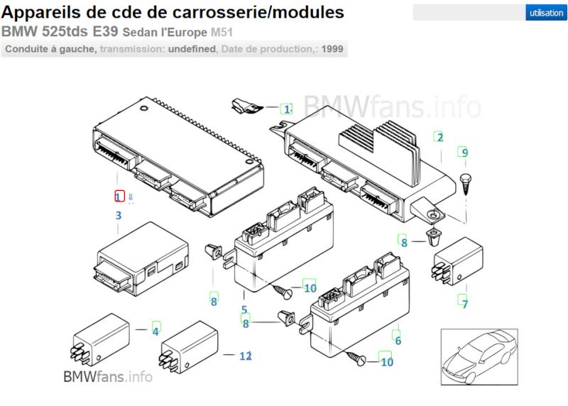 carsoft  Module10