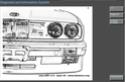 "DIS GT 1 V44  "" TIS - DIS - CODING / PROGRAM "" + TUTO Captur10"