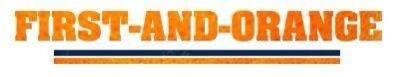 First & Orange 12395011