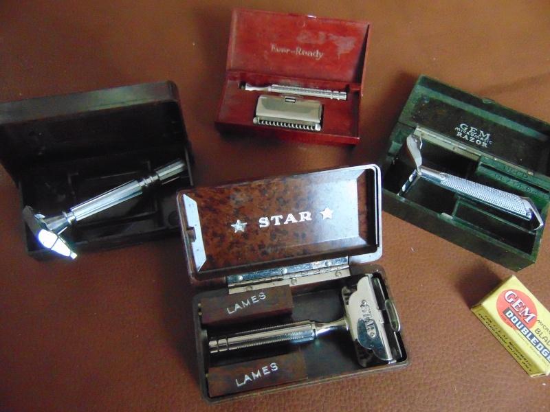 Mes rasoirs préférés Dsc02612