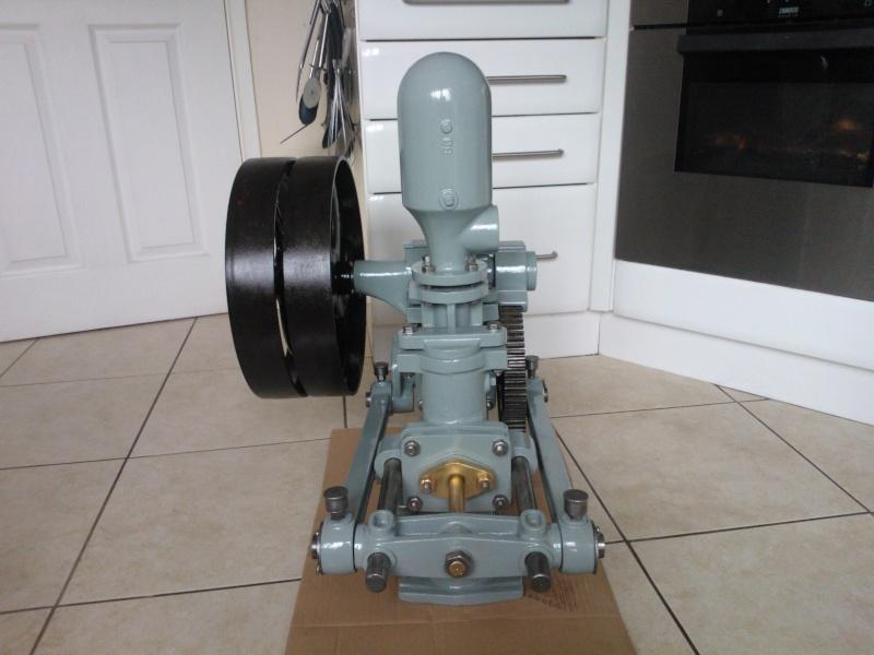 Climax No1 Water pump Wp_00011