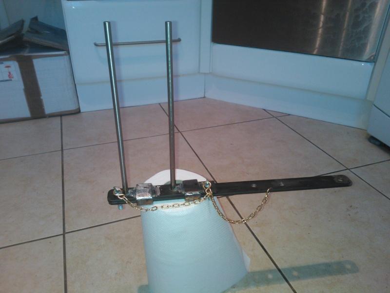 Climax No1 Water pump Wp_00013