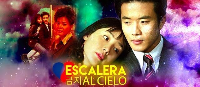 Series Coreanas C_data44