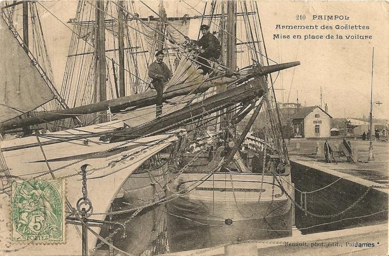 CPARAMA Forum et galerie de cartes postales anciennes de France 14128710