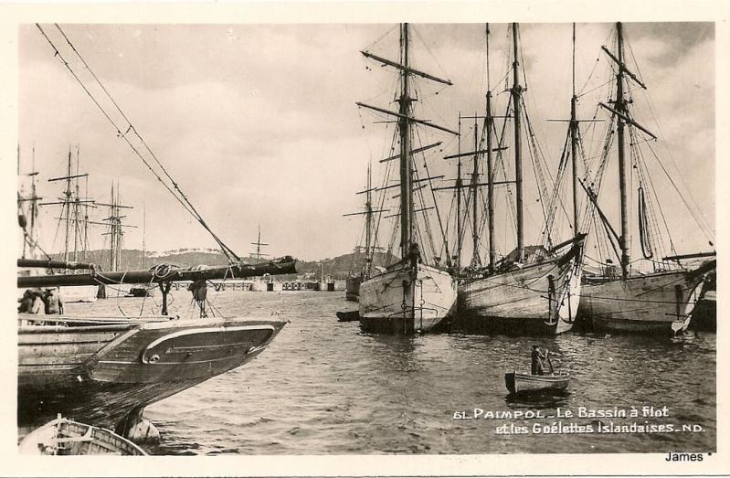 CPARAMA Forum et galerie de cartes postales anciennes de France 14128711