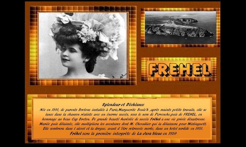 Fréhel (chanteuse) Sans_123