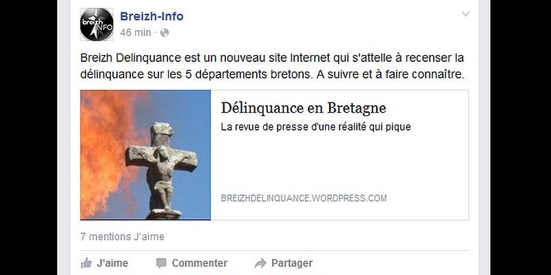 Breizh Delinquance est un nouveau site Internet Sans_157