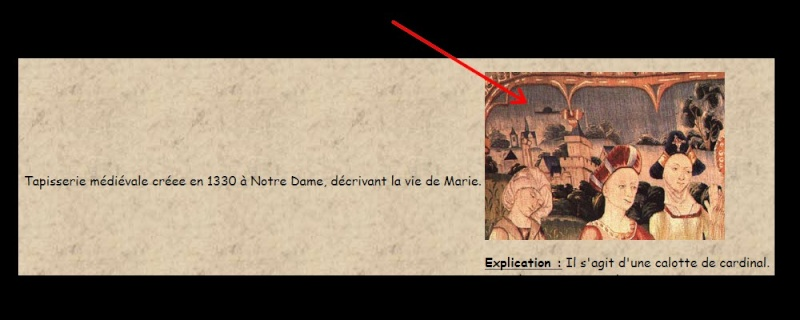 Des ovnis dans l'histoire Sans_554