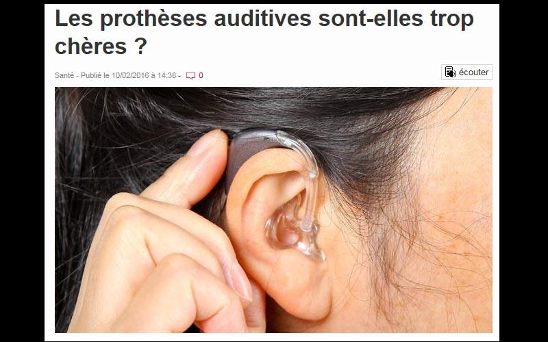 Les prothèses auditives sont-elles trop chères ?  Sans_760